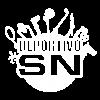 Deportivo SN